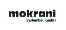 Mokrani