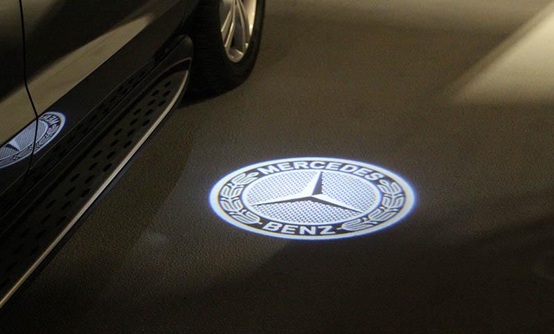 Fahrzeugpflege Nürtingen
